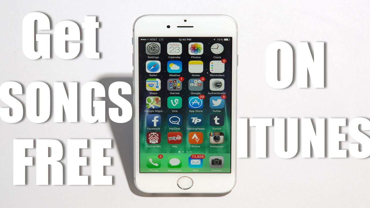 how to download youtube videos on iphone 6 2015