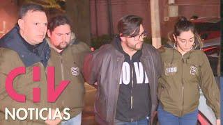 La declaración desconocida que permitió encontrar el cuerpo de Fernanda Maciel