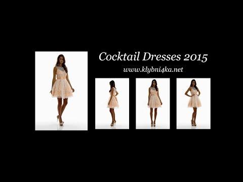 Роскошные вечерние платья для выпускного 2017