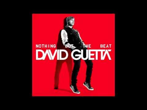 David Guetta- I Just Wanna F