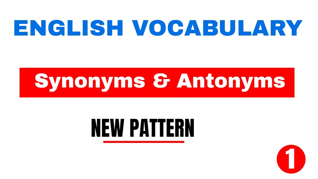 Pattern Synonyms Cool Design Ideas