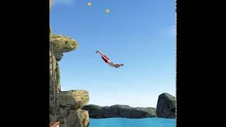 El mejor salto que veras nunca | Flip Diving