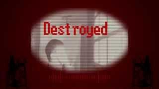 Excision & Far Too Loud Destroid 8 Annihilate Datsik Remix Fun Fullhd Video