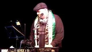 أغنية يامو ياست الحبايب وصفي المعصراني روائع الثورة