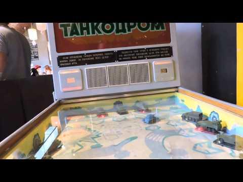 Игровые автоматы 24 вулкан