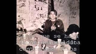 Nirvana - Lounge Act.- Subtitulada al Español