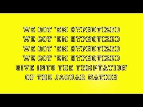 top-gun-large-coed-worlds-2012-lyrics