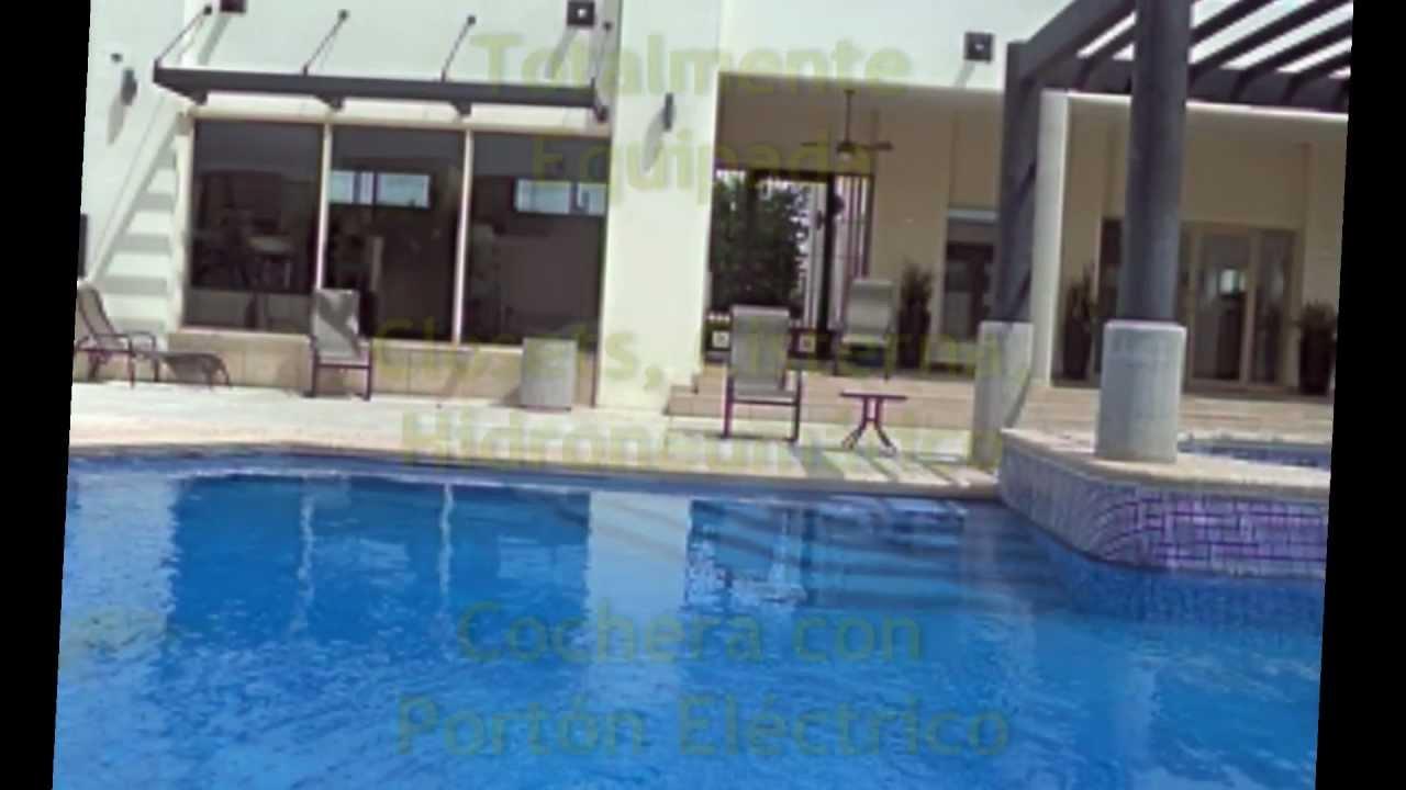 Casa en Venta al Norte de Hermosillo en Aragn Residencial