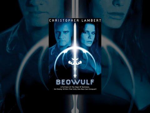 Beowulf 2000