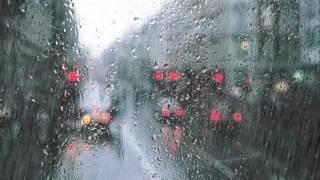 Download Video Quando a Chuva Cai - Reação Em Cadeia (Legendado) MP3 3GP MP4
