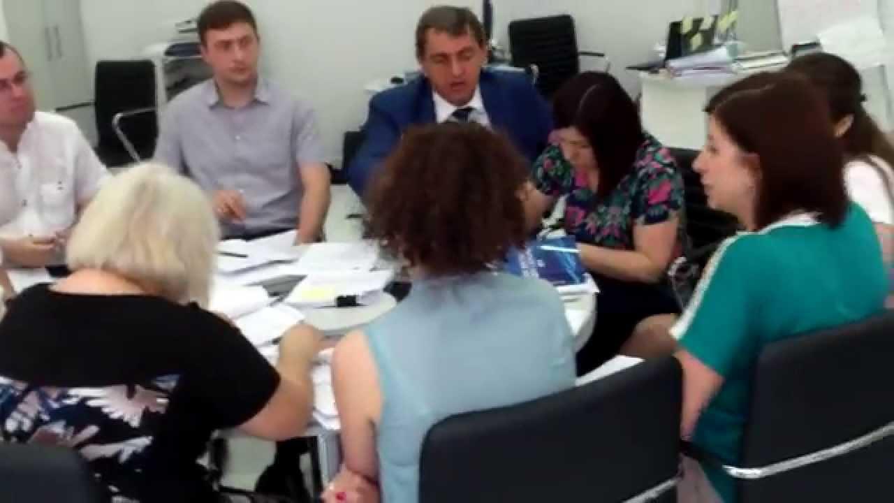 CECE respinge contestațiile despre publicitate ilegală