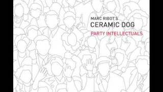 marc ribot's ceramic dog - when we were young and we were freaks