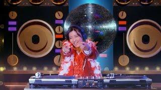 Suzuki Kanon's dialogue from Morning Musume. '16's Utakata Saturday...
