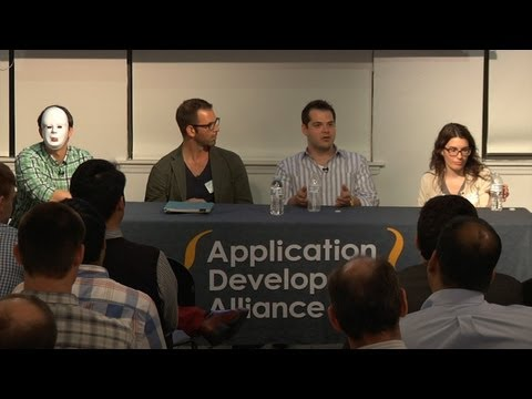 developer-patent-summit:-new-york---panel-discussion