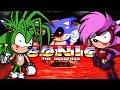 Sonic Exe на компьютер