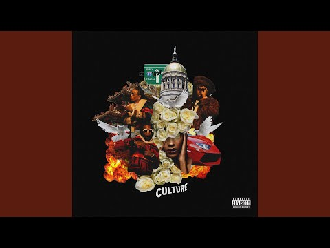Culture (feat. DJ Khaled)