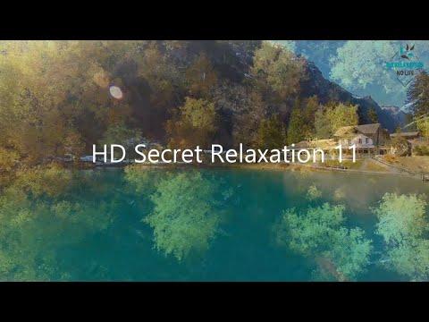 study-music,-relaxing-music,-meditation-music,-yoga-sleep-music,-background-music-binaural-beats-🎧11