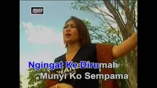 Download Mp3 Anang Salah Guna Kuasa - Linda