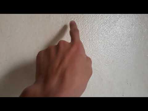 Khảo sát và nhận thi công sơn nhà nghỉ tại Cầu Giấy