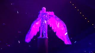 Katy Perry Witness 2018 Taipei Into Me You See Power