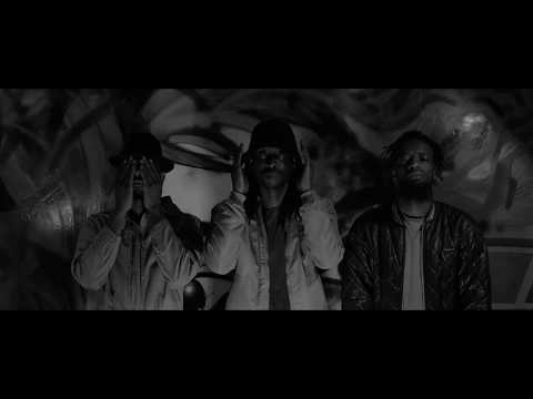 Few Kings - The Remedy [Official Music Video]