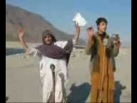 New Pashto funny video.mp4