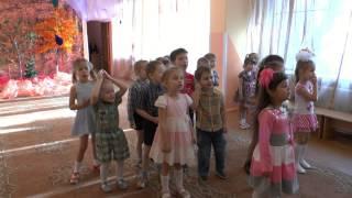 Семинар-практикум для музыкальных руководителей в детском саду № 104