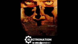 ELECTRONATION [95] EBM MIX INVITED DJ EVERTON (ExMxR)