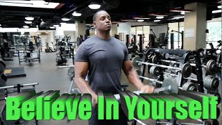 #laynejacksonfitness #fitness #motivation #armworkout Motivational Arm Workout For Bigger Arms!!!