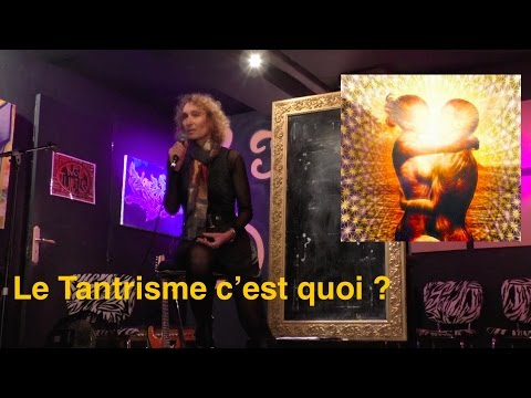 le tantrisme c 39 est quoi youtube. Black Bedroom Furniture Sets. Home Design Ideas