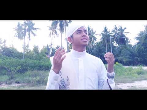 Kasih Syurga - tribute tahfiz darul quran ittifaqiyah