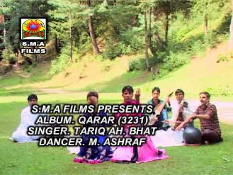 Singer. Tariq bhat dancer. Ashraf kalam qayoom shivpori