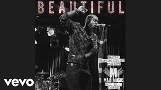 mali-music---beautiful