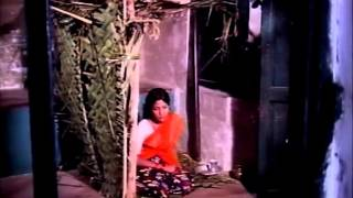 Suvar Illatha Chithirangal | Tamil Movie 1973 | Bhagyaraj | Sumathi | Part 2