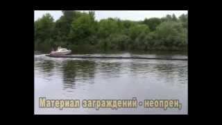 Система быстрой постановки бонов (СБПБ-2)(Система быстрой постановки бонов (СБПБ-2) производства НПП ООО