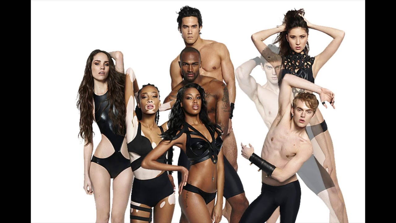 Antm Cycle 21 Winner