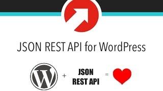 Fix Wordpress Woocommerce Rest Api, Jwt, https, oAuth Authentication