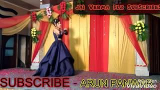 Chandigarh Aali Re Tere Husan pe margya nyc dancing plz subscribes or like kary