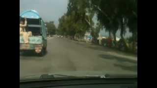 Teri Meri Prem Kahani Hai Mushkil Full Song (Bodyguard) 2011-- Abbottabad.MOV