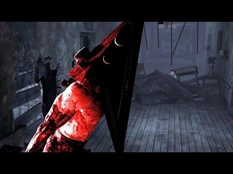 Top 10 Invincible Video Game Enemies