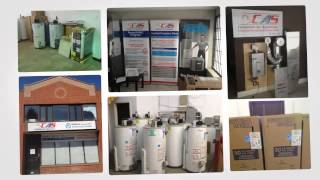Canadian Air Systems, Furnace Toronto, Air Conditioner prices, Air Conditioner Repair Toronto