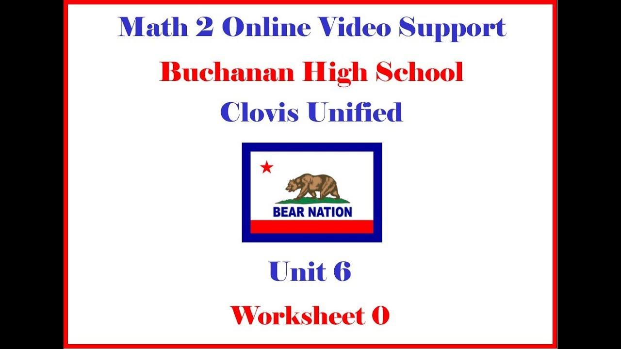 Whitehouse common school moodle homework intel business plan original