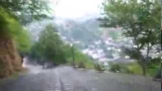 Gjirokastër - Albania