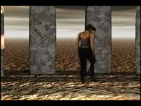Mortal Kombat Martial Arts Federation - kitana v cage round1