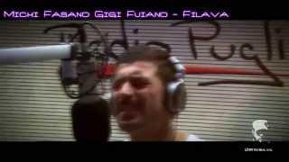 Michi Fasano & Gigi Fuiano -  Filava