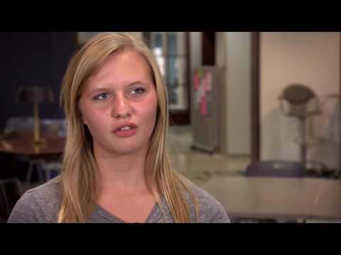 GEAR UP Student Voices: GEAR UP Kentucky Summer Academy