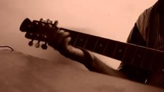 Baazigar guitar chords