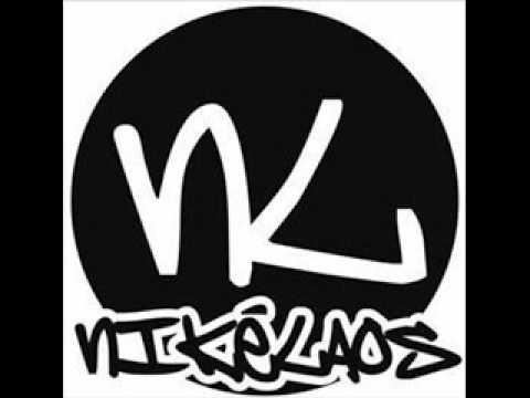 Yvon Krevé - Gros Bill (version originale)