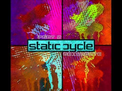 Клип Static Cycle - With You