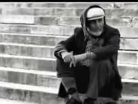 İbrahim Dizlek - Yorgunum TEK KELIME MÜHTESEM şiir Damar Türkü Uzun Hava @Urfaliyam Cano